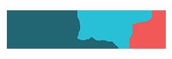 Carenity Pro Logo