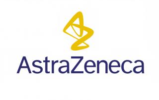 Asta Zeneca